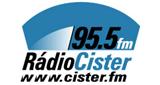 Cister FM