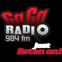 Ga Ga Radio