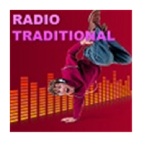 Radio Traditional Populara