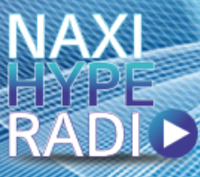 Naxi Hype Radio