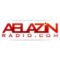 Ablazin Radio Live