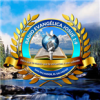 Radio Evangélica Josué