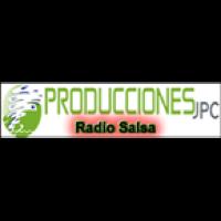 Producciones JPC Radio - Salsa