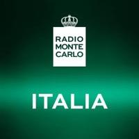 Radio Monte Carlo Italia