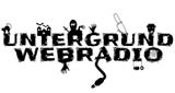 Untergrund Webradio