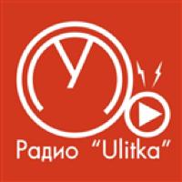 Radio Ulitka