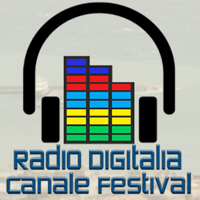 Radio Digitalia Festival