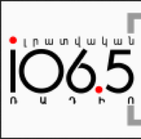 News Radio Impuls 106,5