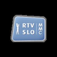 Radio Slo Koper