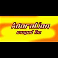 Adoration Gospel FM