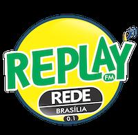 Replay FM