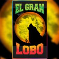 El Gran Lobo