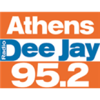Athens Deejay FM