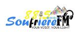 88.5 Soufriere FM