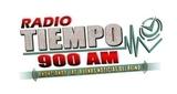 Radio Tiempo 900 AM