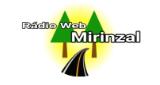 Rádio Web Mirinzal