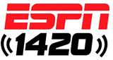 ESPN 1420 Honolulu