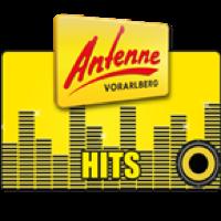 Antenne Vorarlberg - Hits