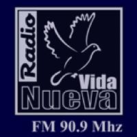 Nueva Vida 90.9 FM
