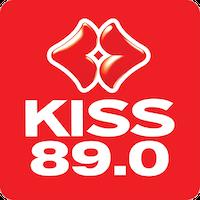 Kiss FM 89