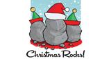 SomaFM Christmas Rocks!