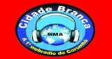 Web Rádio Cidade Branca