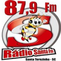 Radio Santa FM