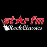 Star FM - Rock Classics