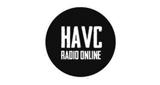 HAVC Radio Online