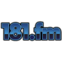 181.FM 80s Country