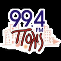 Radio Polis - Ράδιο Πόλις 99,4