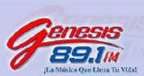 Genesis Radio Cristiana