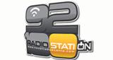 92100 - Radio Station