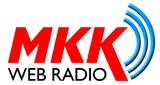 MkkWeb Rádio