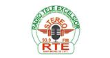 Radio Tele Excelsior