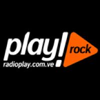 Radio Play Rock