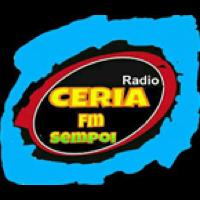 CeriaFM Sempoi