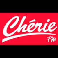 Chérie FM Péronne