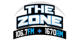 1670 The Zone