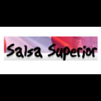 Salsa Superior