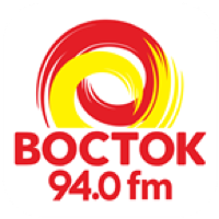 Vostok FM - ВОСТОК FM