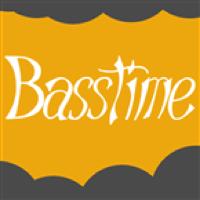 Basstime Radio