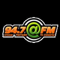 @FM (Torreón)