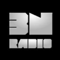 3NRadio