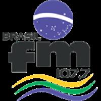 Radio Brasil FM 107,7