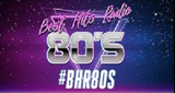 Best Hits Radio 80s