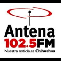Antena 760 AM