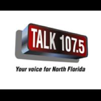 Talk 107.5
