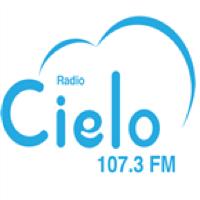 Radio Cielo FM