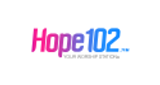 Hope 102